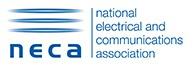 National Electrical and Communications Association (NECA)